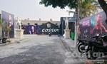 Hơn 100 'dân chơi' quay cuồng trong bar Gossip Club