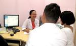 BV Đại học Y Dược TP.HCM sắp ra mắt khoa Phụ Sản chuyên sâu