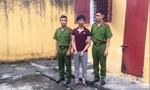 Sẽ đưa ra xử điểm vụ thảm sát tại Lào Cai