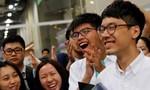 Hồng Kông: Hàng loạt nhà hoạt động dân chủ đắc cử hội đồng lập pháp