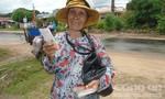 Xôn xao chuyện vé số tỉnh Bình Thuận không được bán ở Ninh Thuận