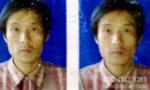 Một lao động Việt tử vong tại Lào