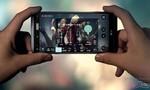 LG chính thức ra mắt V20