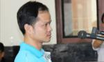 Công ty Tân Hiệp Phát đề nghị toà cấp cao giảm án cho Võ Văn Minh