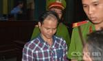 """Vụ """"chai Number One có ruồi"""": Tuyên y án sơ thẩm 7 năm tù với Võ Văn Minh"""