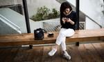 Từ ngày 1-1, người lao động Pháp có quyền từ chối xử lý email sau giờ làm