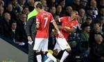 Những vị trí bị 'nguyền rủa' ở Premier League