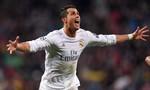 CLB Trung Quốc 'chào giá' khủng cho Ronaldo 'hot' nhất tuần