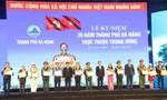 Đà Nẵng phải trở thành trung tâm giao thương quốc tế