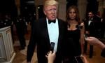 Trump để ngõ khả năng gặp lãnh đạo Đài Loan tại Mỹ