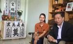 Bộ trưởng Tô Lâm thăm gia đình các chiến sĩ hy sinh trong vụ nổ ở Đắk Lắk