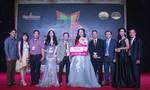 Xử phạt công ty tổ chức cuộc thi Miss Photogenic 44 triệu đồng