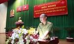 Quán triệt, triển khai Nghị quyết hội nghị Trung ương 4 khóa XII
