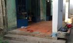 Người đàn ông nghi bị đâm chết trong lúc ngủ ở vùng ven Sài Gòn