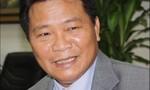 Bắt giam nhiều cựu lãnh đạo ngân hàng Đại Tín