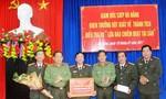 Bắt hàng loạt đối tượng giả danh cán bộ Trung ương lừa đảo 'thăng quan tiến chức'