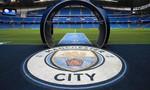 Manchester City bị cáo buộc vi phạm Quy tắc Chống doping