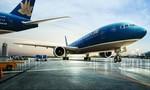 Các hãng hàng không thông báo nhận chuyển đào, mai dịp Tết