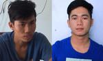 Bắt nhóm hung thủ 'hỗn chiến' làm 2 người thương vong ở Bình Dương