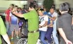 Nghi can giết nữ sinh bỏ thùng xốp rúng động Sài Gòn khai gì tại công an?