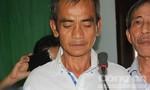 'Người tù thế kỷ' Huỳnh Văn Nén được bồi thường hơn 10 tỷ đồng