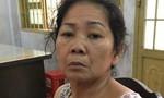 Khởi tố người đàn bà bỏ thuốc chuột vào nồi bún riêu