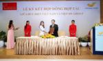 Bưu Điện Việt Nam và những trăn trở trong giai đoạn chuyển mình