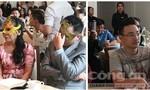 Đại gia mua 'siêu sim' gần 19 tỷ của Ngọc Trinh 'bỏ chạy'