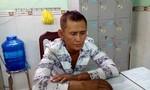 Bắt đối tượng một ngày thực hiện ba vụ cướp giật ở Sài Gòn