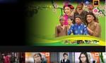 Clip TV sự lựa chọn cho mùa tết trở nên khác lạ