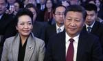 Chủ tịch Tập Cận Bình: Thế giới cần sự ổn định trong quan hệ Mỹ - Trung