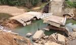 New Zealand công bố cứu trợ khẩn cấp cho tỉnh Bình Định