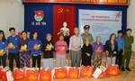 Kềm Nghĩa trao tặng 300 phần quà cho xã nghèo tỉnh Khánh Hoà