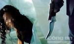 Chồng dùng dao nhọn đâm vợ tử vong