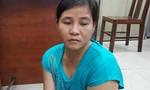 """Lật mặt tên trộm """"đại gia"""" đi hành nghề giữa Sài Gòn"""