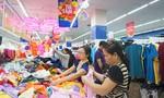 Siêu thị Co.opmart giảm giá đến tận sáng 30 Tết để phục vụ khách