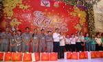 Bí thư Đinh La Thăng lắng nghe tâm tư của 600 công nhân đón Tết xa nhà