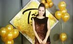 Thu Minh xin lỗi khán giả vì phát ngôn trong scandal nợ nần của chồng