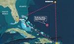 Tam giác quỷ Bermuda: Kỳ 1 - Nỗi hãi hùng của người thủy thủ