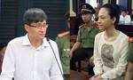 Những vụ 'tiền tình tù tội' xôn xao showbiz Việt
