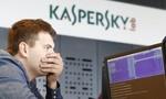 Quản lý cấp cao của Kaspersky bị bắt tại Nga vì tội phản quốc