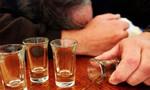 Uống rượu bia: Không có ngưỡng nào là an toàn!