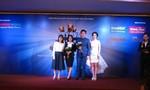 Ra mắt gameshow dành riêng cho các quý ông Việt