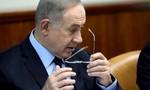 Thủ tướng Israel bị thẩm vấn nghi do nhận quà từ doanh nghiệp