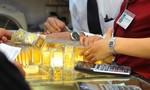 Giá vàng hôm nay 3/1: Mở hàng đầu năm tăng mạnh