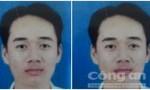 Nhân viên VNPT Cà Mau lừa đồng nghiệp