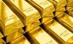 Giá vàng hôm nay 4-1: Bị vùi dập, vàng chờ bật tung tăng vọt