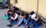 TP.HCM: Gần 10.000 người nghiện có hồ sơ đang sống tại địa phương
