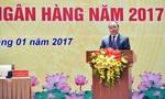 Thủ tướng Nguyễn Xuân Phúc: Không để tín dụng đen phát triển mạnh
