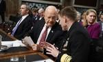 Tình báo Mỹ khẳng định Nga can thiệp vào bầu cử